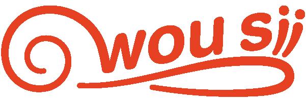 wou-sii-logo-rgb